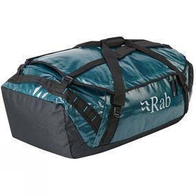 Kit Bag Ii 120l