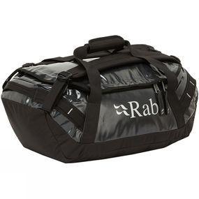 Kit Bag II 30L