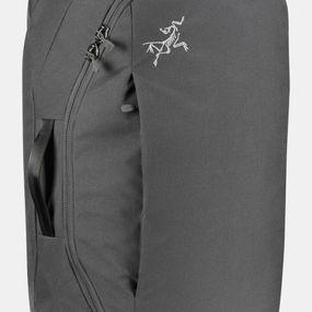Arcteryx Covert Case CO (40L)