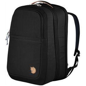 Duffle Bag 60l