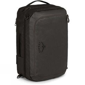 Osprey Transporter Global Carry-On 36 Travel Bag