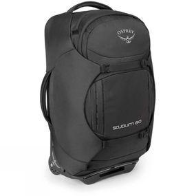 Osprey Sojourn 60 Travel Pack