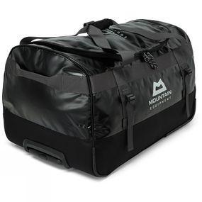 Mountain Equipment Roller Kit Bag 100L