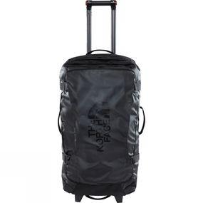 The North Face Rolling Thunder Suitcase 30