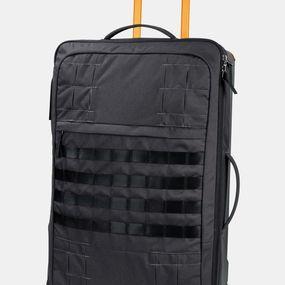 Trt Rail 90 Bag