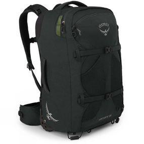 Osprey Farpoint Wheels 36 Travel Bag