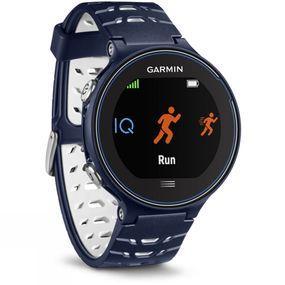 Garmin Forerunner 630 GPS Sport Watch
