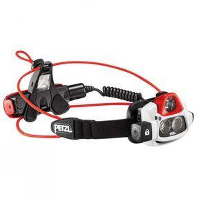 Petzl NAO+ 750L Headtorch