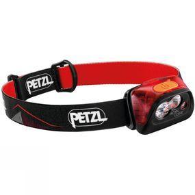 Petzl Actik Core 450L Headtorch
