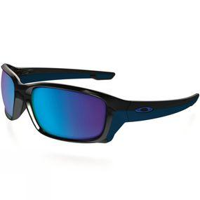 Oakley Straight Link Sunglasses
