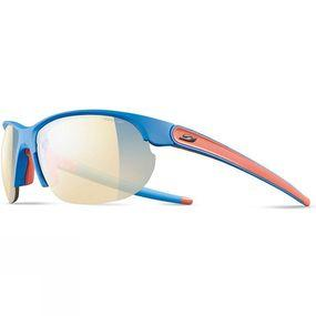 Julbo Breeze Zebra Light Red