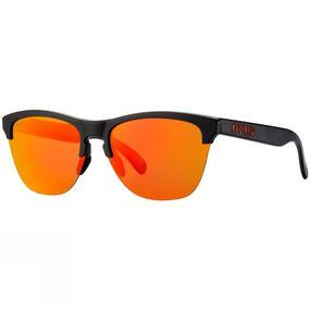 Frogskins Lite Sunglasses