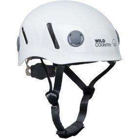 Wc 360 Helmet