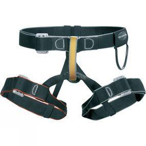 DMM Brenin ABS Harness