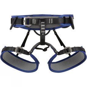 DMM Viper 2.0 Harness Starter Pack