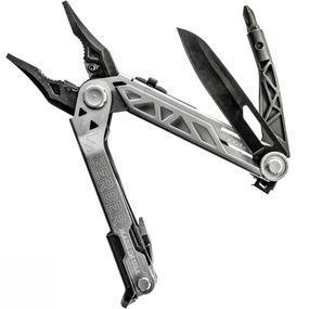 Centre-drive Multi-tool