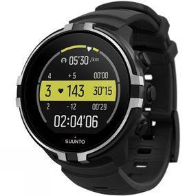 Spartan Sport Wrist HR Baro Watch
