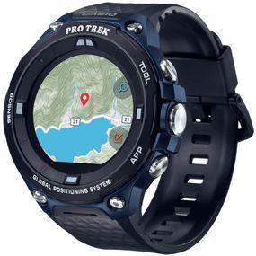 ProTrek Smart Watch WSD-F20A