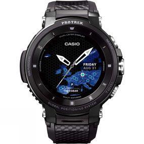 ProTrek Smart Watch WSD-F30