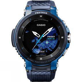Pro Trek Smart Watch WSD-F30