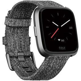 Fitbit Versa SE Watch