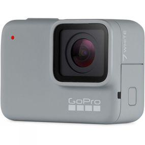 GoPro HERO7 Action Camera White