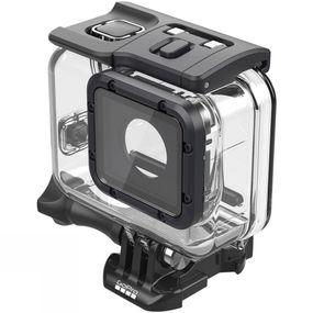 GoPro HERO5/6/7 Super Suit