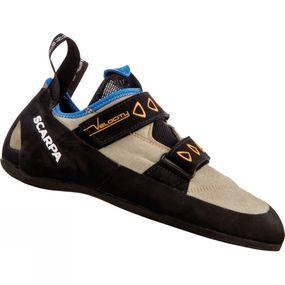 Scarpa Mens Velocity V Climbing Shoe