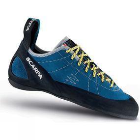 Scarpa Mens Helix Shoe