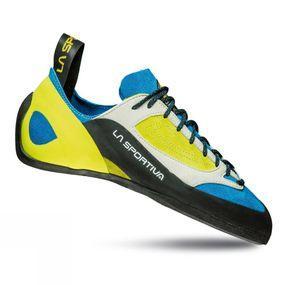 La Sportiva Mens Finale Lace Climbing Shoe