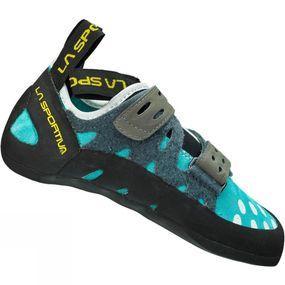 La Sportiva Womens Tarantula Climbing Shoe
