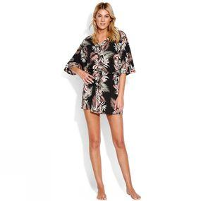 Womens Ocean Alley Kaftan