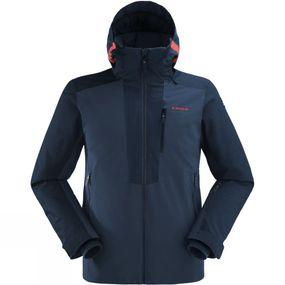 Mens Ridge Jacket 3.0 M Jacket