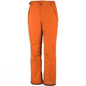 Columbia Mens Ride On Pants