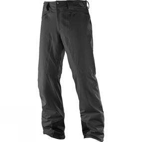 Salomon Mens Icemania Pants