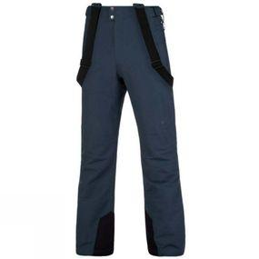 Protest Mens Oweny Snowpants
