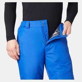 Mens Bugaboo II Ski Trousers