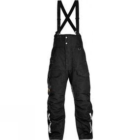 Mens Polar Bib Trousers