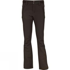 Protest Womens Lole Softshell Snow Pants