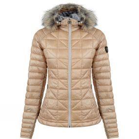 Dare 2 b Womens Endow II Jacket
