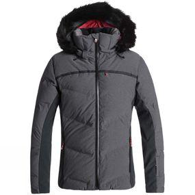 Roxy Womens Snowstorm Jacket