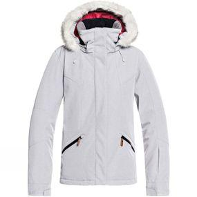 Roxy Womens Atmosphere Jacket