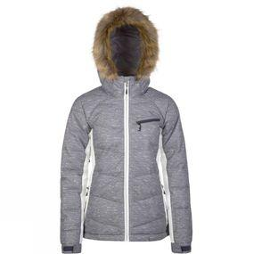Protest Womens Peppe Jacket