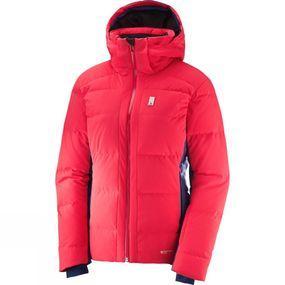 Womens Whitebreeze Down Jacket