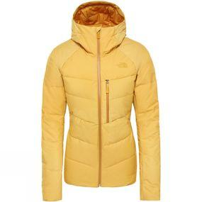 Womens Heavenly Down Jacket