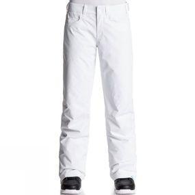 Womens Backyard Pants