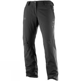 Salomon Womens Icemania Pants