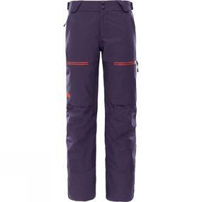 The North Face WOMENS POWDER GUIDE PANT