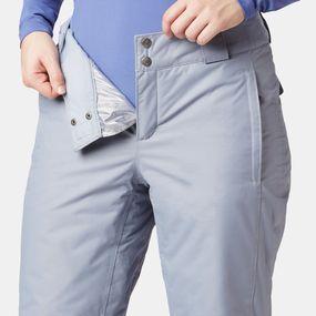 Columbia Womens Bugaboo Pants