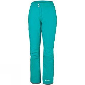 Columbia Womens On The Slope Pants